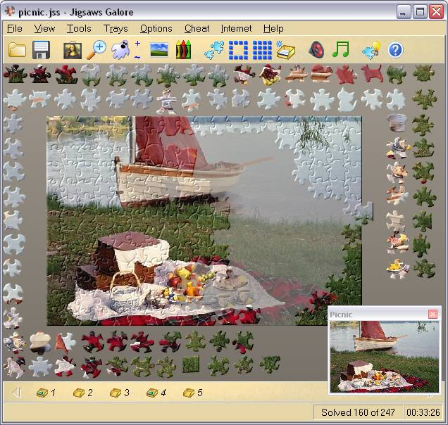 jigsaw,puzzle,game,jigsaws,galore,puzzles,windows,asp,shareware